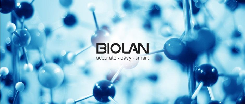 biolanctro