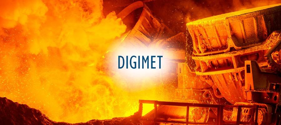 digimet1