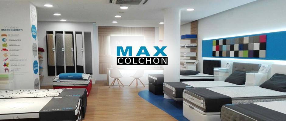 maxcolchon-ctro