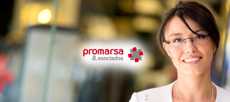 promarsa1