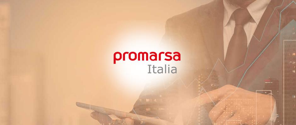 promarsa_italia_v1