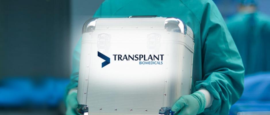 transplanctr